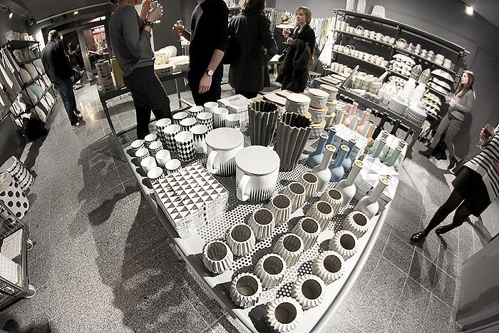 hall-29-rennes-magasin-decoration-scandinave