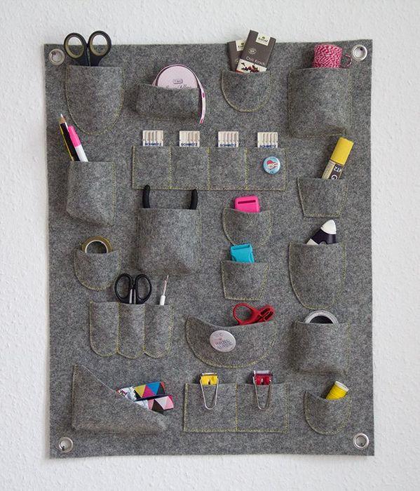 rangement-mural-atelier-couture-diy-feutre-utensilo