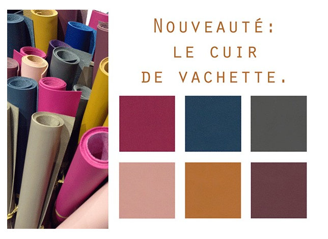 France-duval-stalla-cuir-vachette-couture