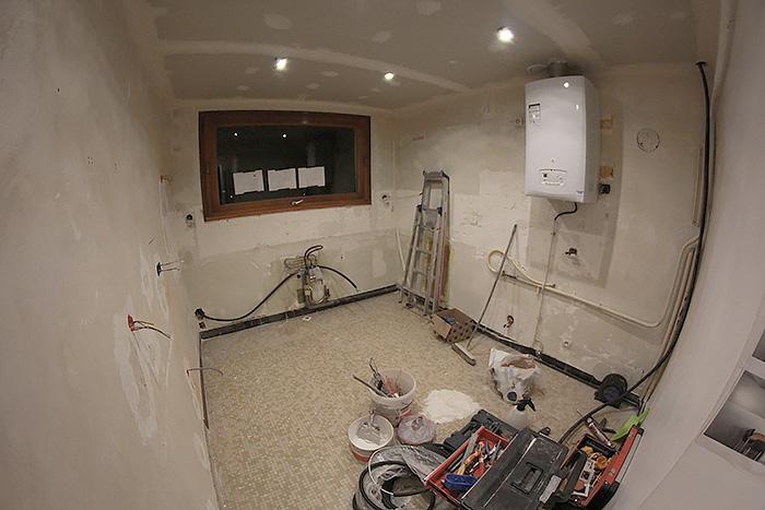 renovation-cuisine-rennes-plomberie