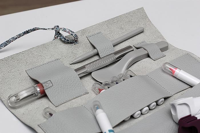 diy-range-accessoires-scanncut-lalouandco-couture-liberty