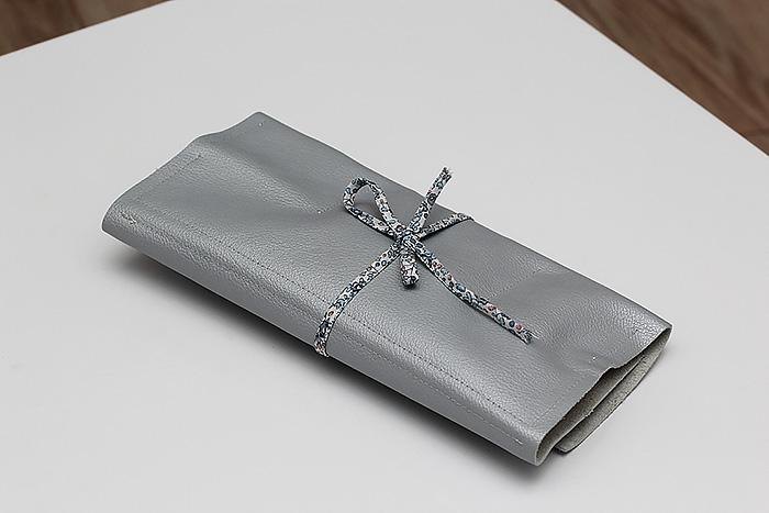 diy-range-accessoires-scanncut-lalouandco-couture-pochette