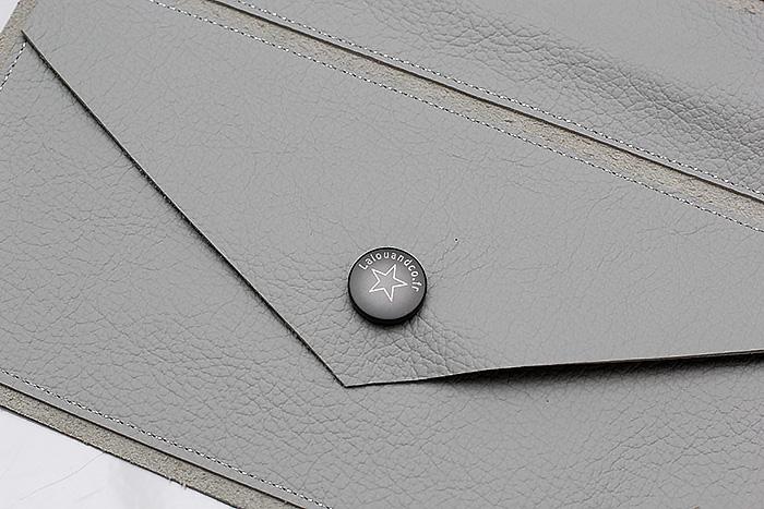 diy-range-accessoires-scanncut-lalouandco-couture-pression