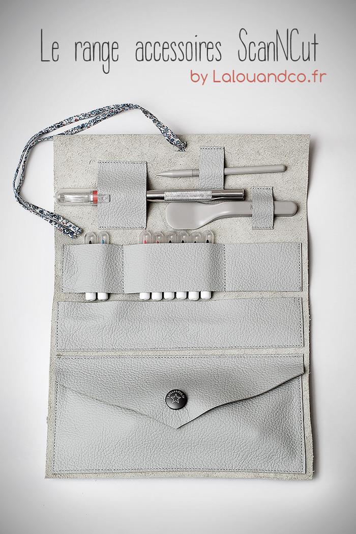 diy-range-accessoires-scanncut-lalouandco-couture