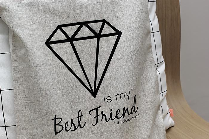 tote-bag-apprendre-couture-lalouandco-diamant-flex-best-friend