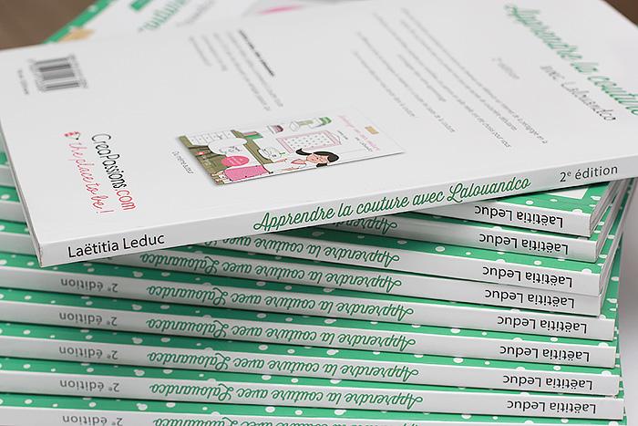 apprendre-la-couture-avec-lalouandco-creapassions-2e-edition
