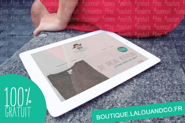 boutique-gratuite-motifs-lalouandco-couture-tutoriel-broderie-scanncut-cameo