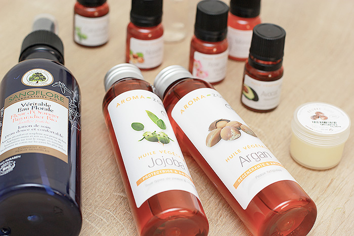 layering-huiles-vegetales-aroma-zone