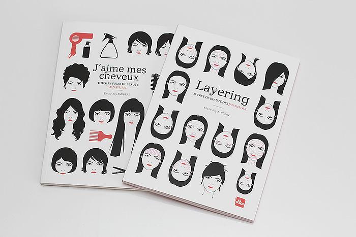 layering-la-plage-jaubert-j-aime-mes-cheveux