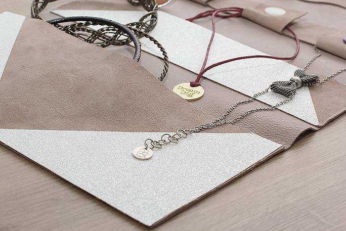 porte-bijoux-voyage-cuir-paillettes-diy-tutoriel