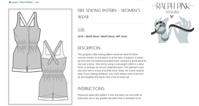 ralph-pink-free-sewing-pattern-patrons-couture-gratuits-combinaison