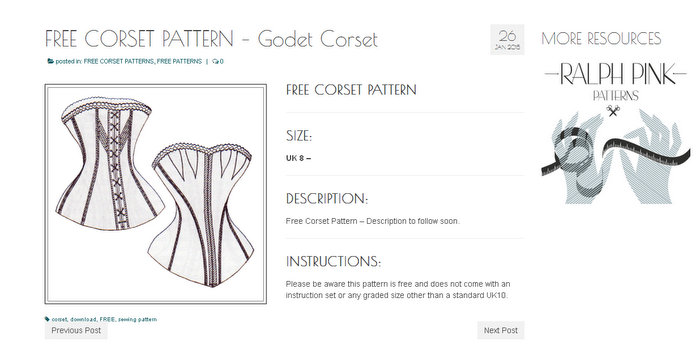 ralph-pink-free-sewing-pattern-patrons-couture-gratuits-corset