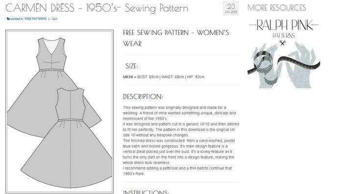 ralph-pink-free-sewing-pattern-patrons-couture-gratuits-dress