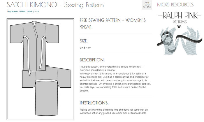 ralph-pink-free-sewing-pattern-patrons-couture-gratuits-kimono