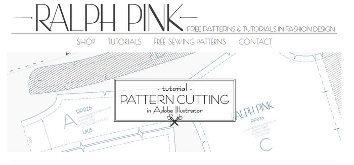 ralph-pink-free-sewing-pattern-patrons-couture-gratuits-pattern-cutting-adobe