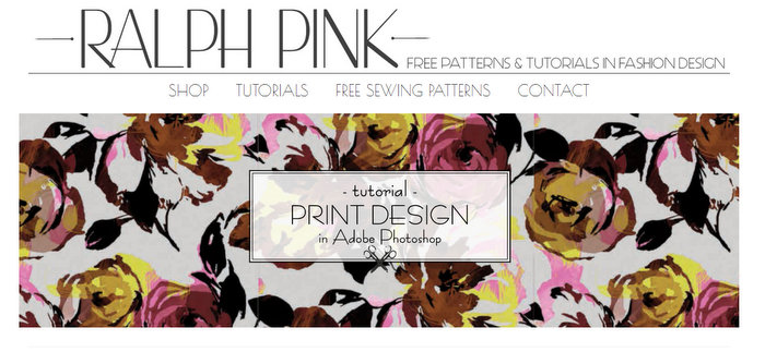 ralph-pink-free-sewing-pattern-patrons-couture-gratuits-tutoriel-print-design-adobe