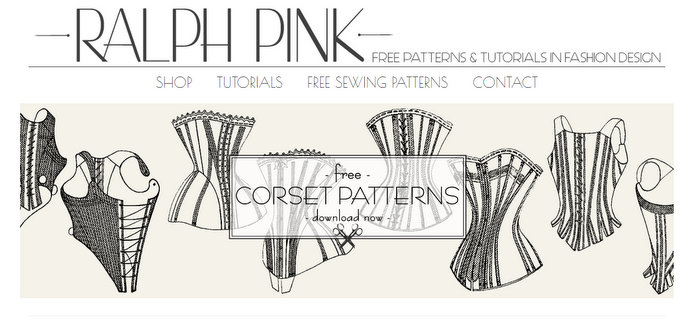 ralph-pink-free-sewing-pattern-patrons-couture-gratuits