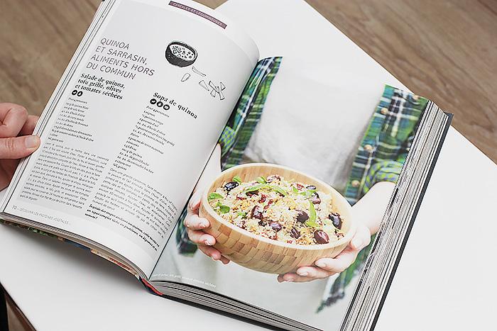 vegan-marie-laforet-la-plage-quinoa