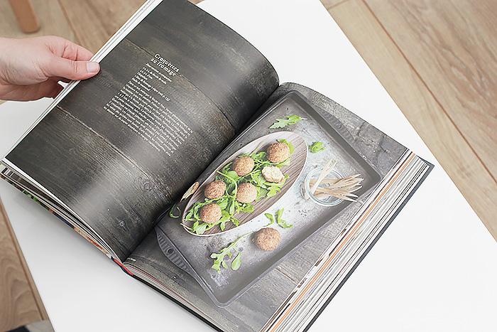 vegan-recettes-marie-laforet-la-plage