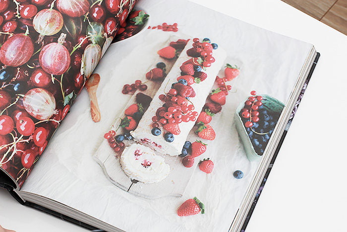 journal-d-une-food-styliste-marabout-buche
