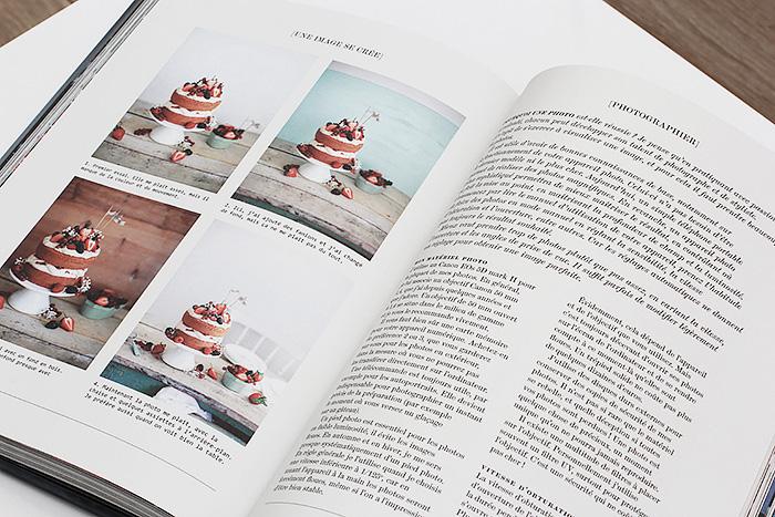 journal-d-une-food-styliste-marabout-conseils-photographie