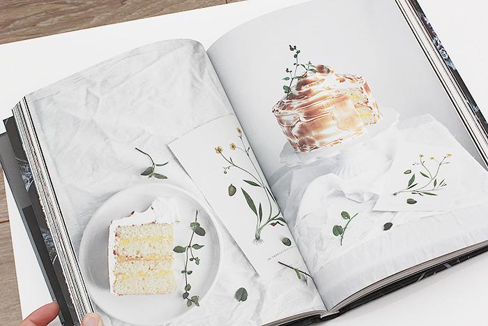 journal-d-une-food-styliste-marabout-recettes