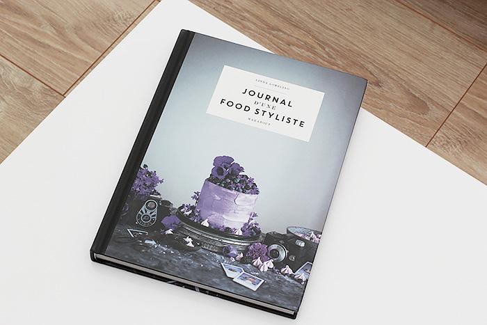 journal-d-une-food-styliste-marabout