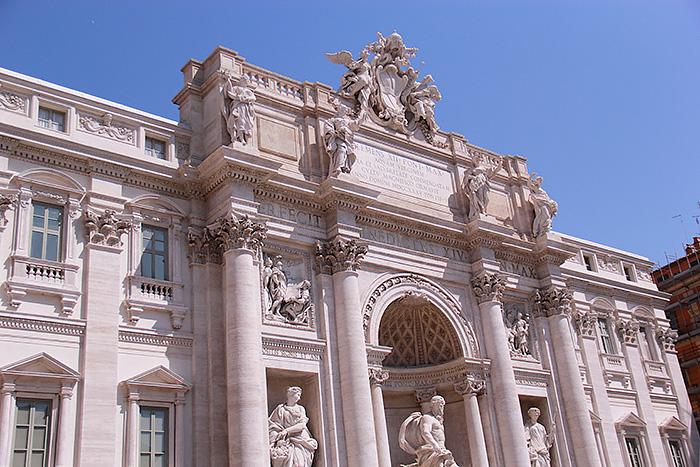 rome-cityguide-cartoville-fontaine-de-trevi