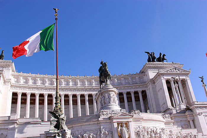 rome-cityguide-cartoville-forum