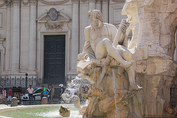 rome-cityguide-cartoville-place-navone