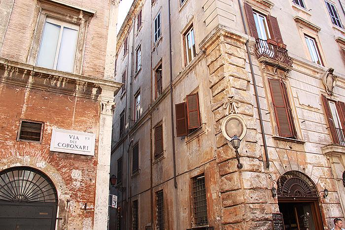 rome-cityguide-cartoville-rue