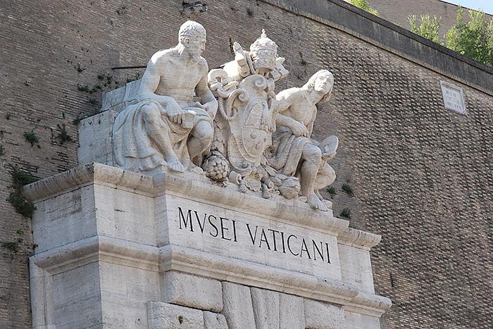 rome-cityguide-cartoville-vatican