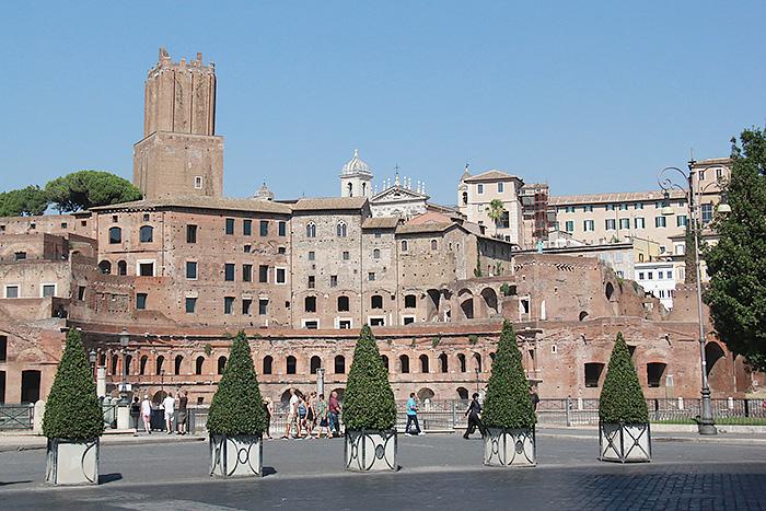 rome-cityguide-cartoville-vestige-antique