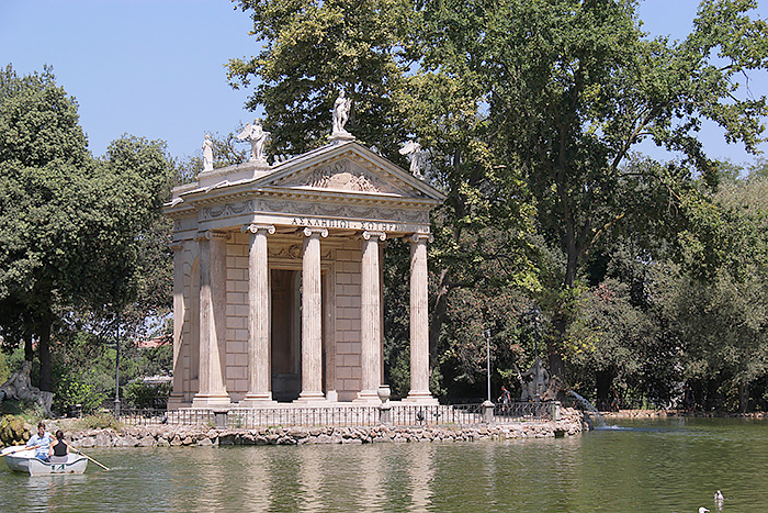 rome-cityguide-cartoville-villa-borghese-parc