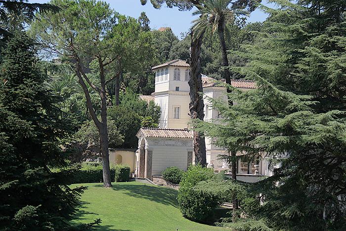 rome-cityguide-cartoville-villa-borghese