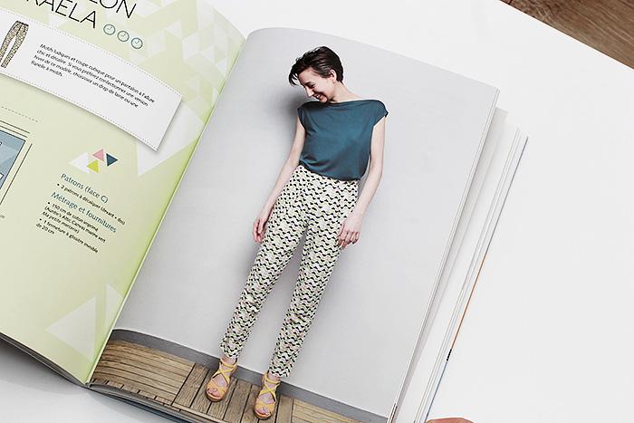 vestiaire scandinave par annabel benilan lalouandco. Black Bedroom Furniture Sets. Home Design Ideas