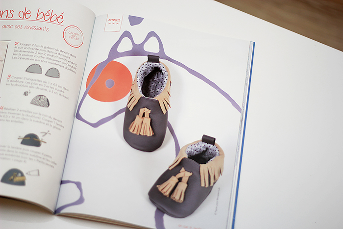 sacs-accessoires-cuir-similicuir-editions-de-saxe-chaussons-bebe