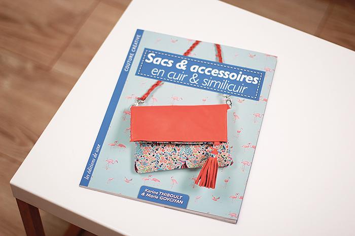 sacs-accessoires-cuir-similicuir-editions-de-saxe