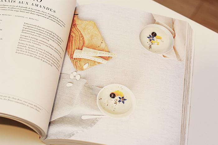 delicieusement-green-dessert-amandes