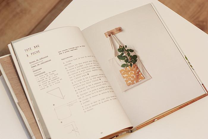 tote-bags-sonia-lucano-customisation-hachette