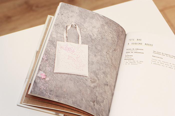 tote-bags-sonia-lucano-customisation-sequins