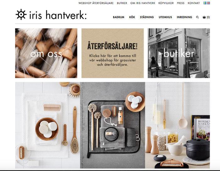Iris_Hantverk_stockholm_suede_brosserie