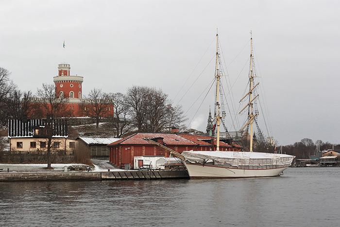 Stockholm-suede-fjord