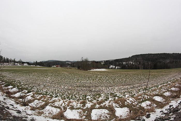 campagne-norvege-neige
