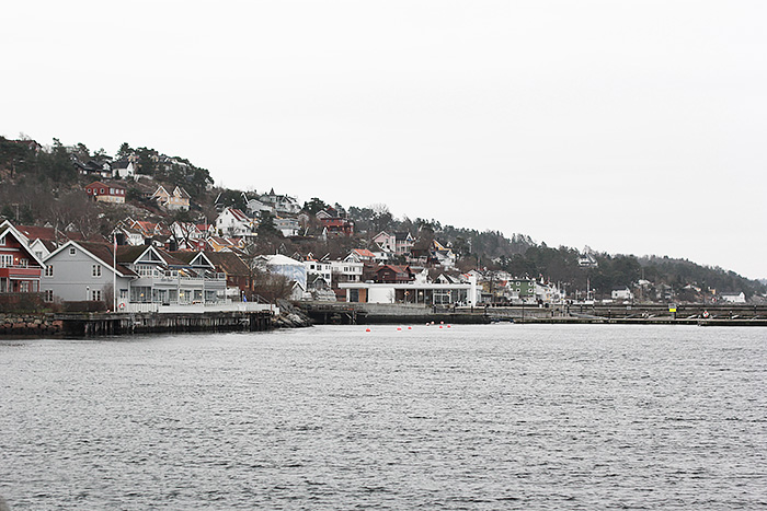 drobak-norvege-scandinavie-fjord-oslo