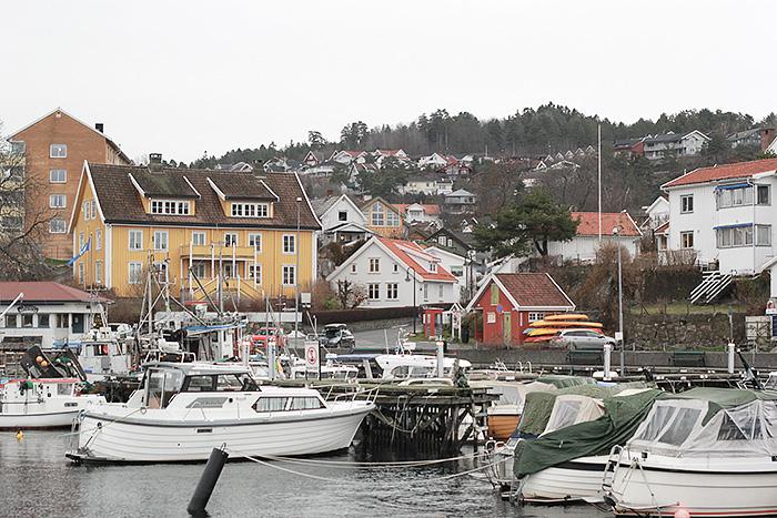 drobak-norvege-scandinavie-maison