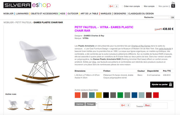 fauteuil-bascule-vitra-charles-eames-soldes