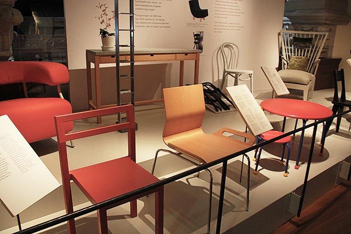 musee-nordique-stockholm-mobilier-scandinave
