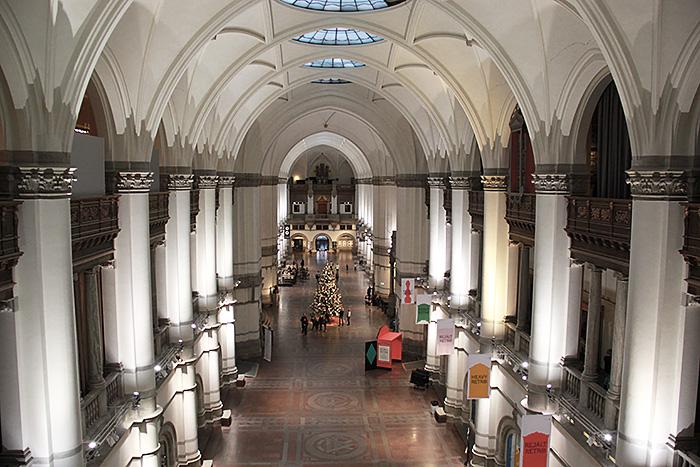 musee-nordique-stockholm-suede