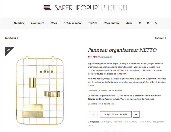 panneau-organisateur-netto-coming-B-soldes